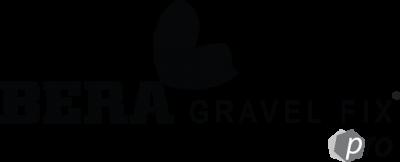 gravel_stabilization-gravel_fix_pro-bera_bv-logo-400x162